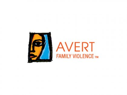 AVERT™ – Training DVDs